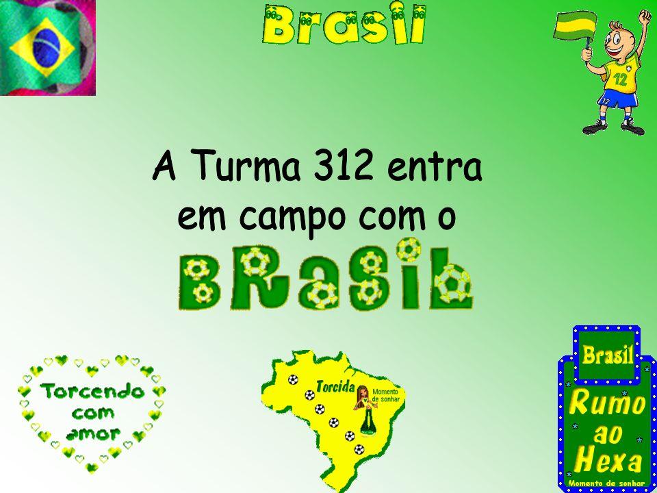 Atleta:Bruno Naturalidade:Porto Alegre Time de origem: Inter Minhas habilidades: Jogador de futebol