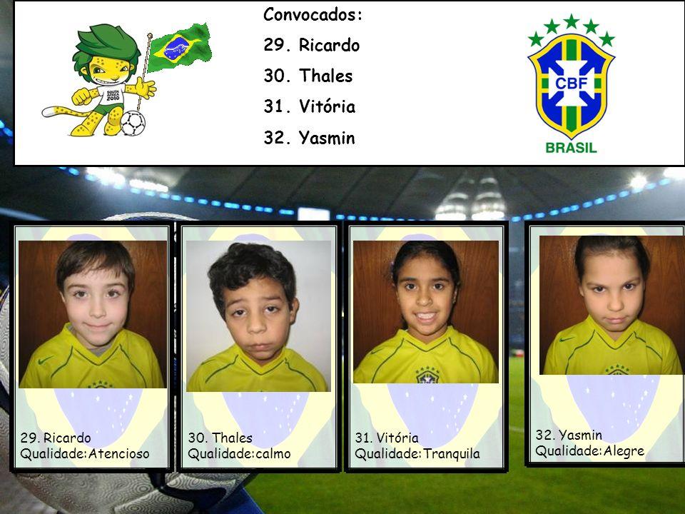 Atleta: Bernard Naturalidade:Porto Alegre Time de origem:Grêmio Minhas habilidades:Rápido, legal e amoroso