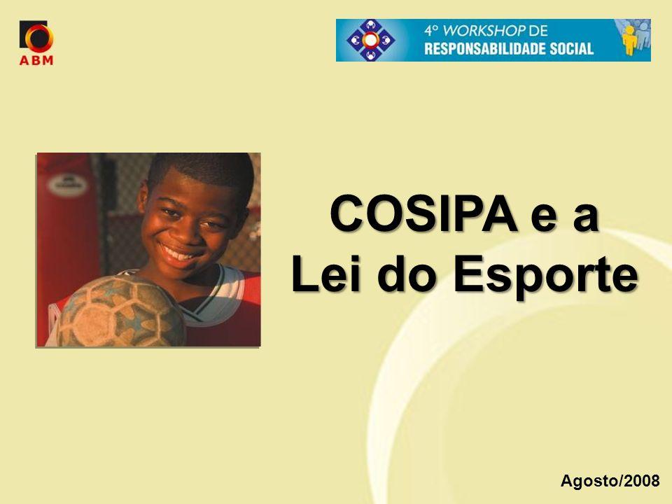 O Comitê Paraolímpico Brasileiro já conquista recordes antes mesmo do início das competições em Pequim.