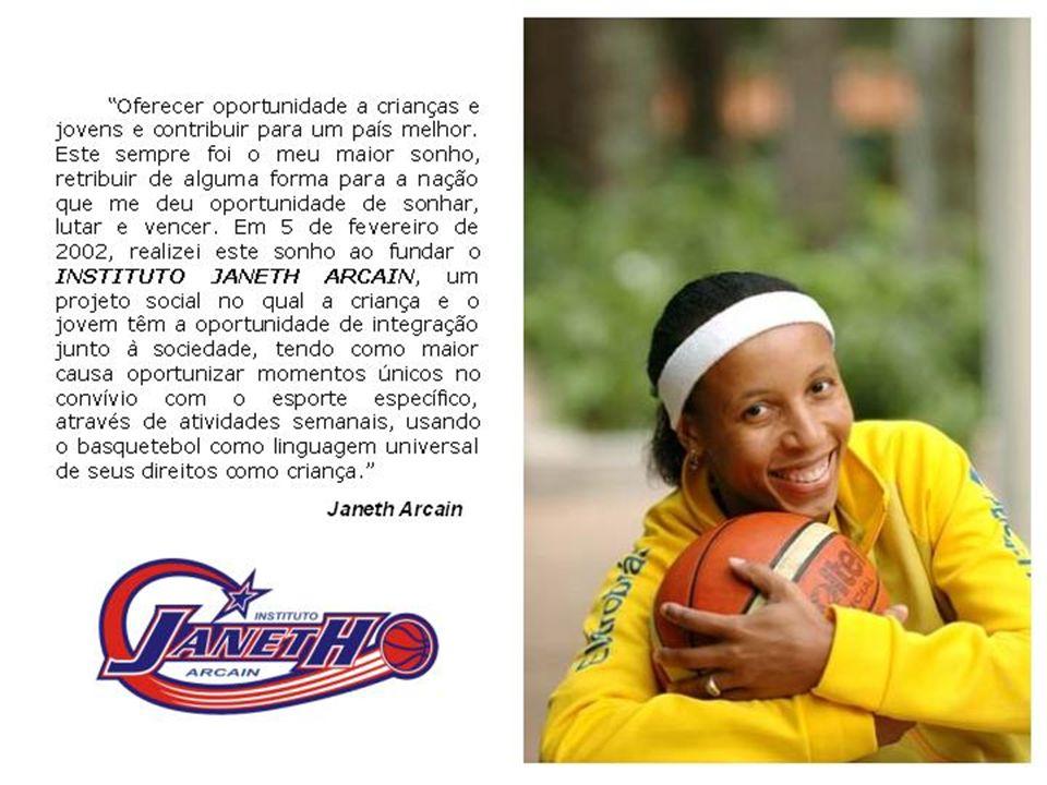 Projetos Aprovados pela Lei do Esporte em 2007 Esportes mais Patrocinados