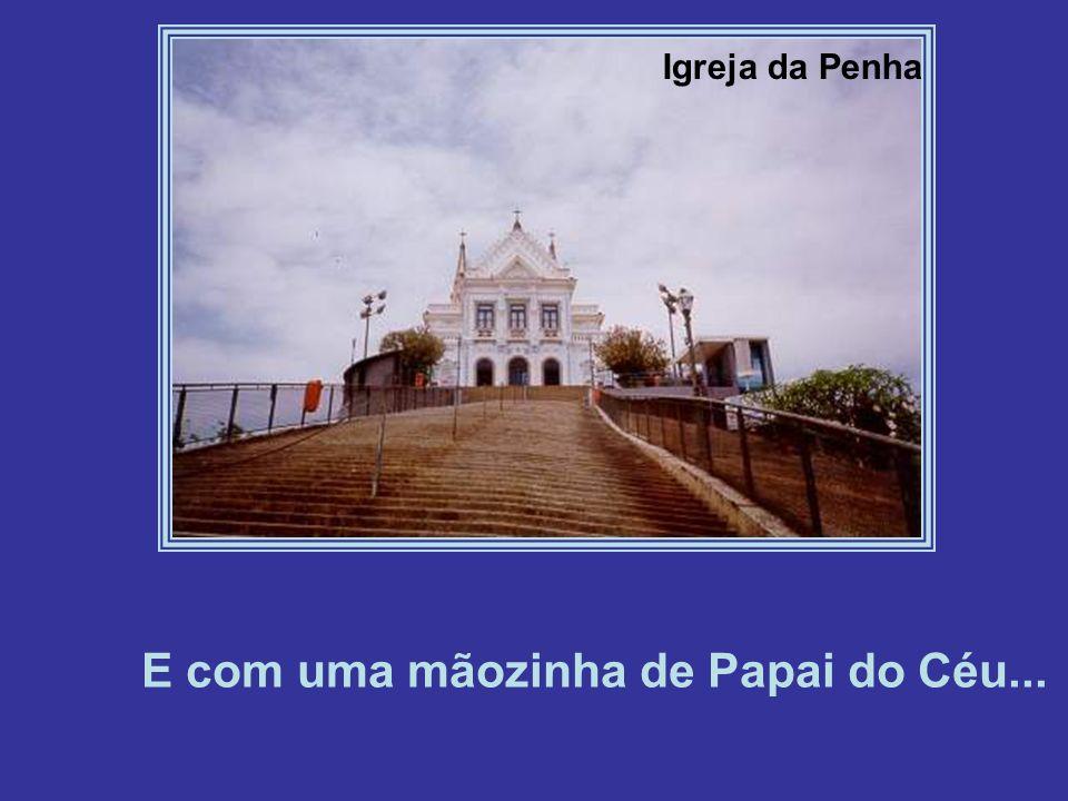 Forte Copacabana Ilha Fiscal Buscando nosso passado de glórias e realeza...