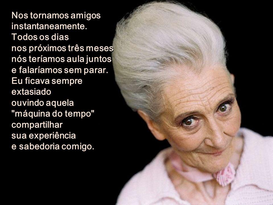 By mel http://www.meusonho.com.br VoltarSair