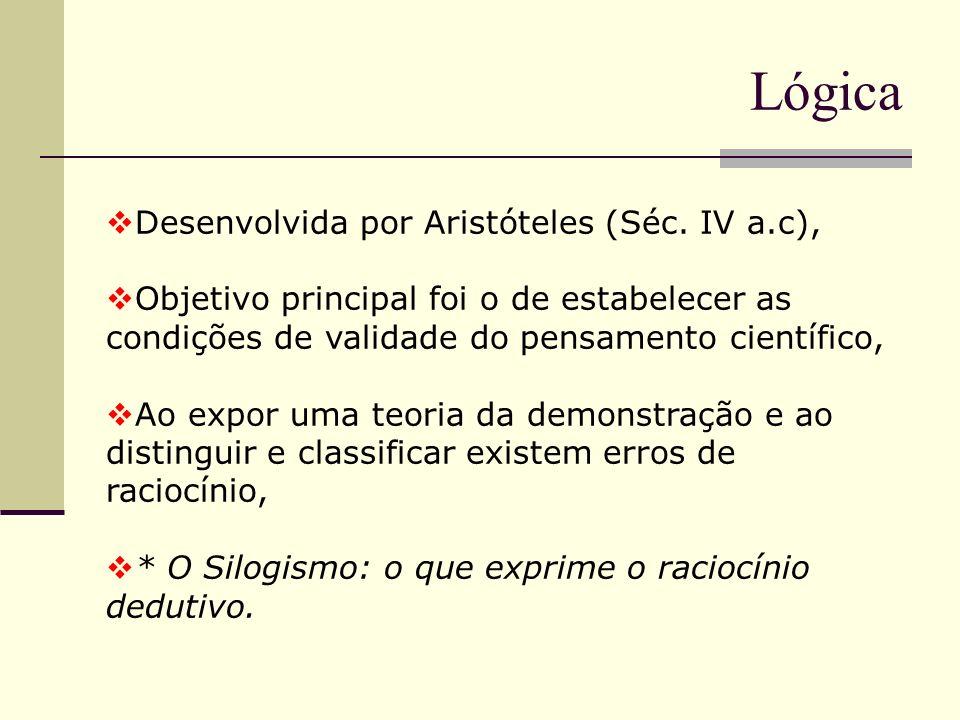 Discutir: Debater (uma questão); examinar questionando; questionar.
