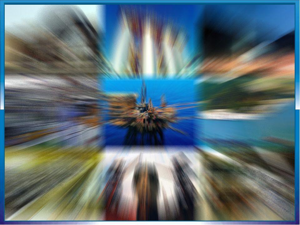 Rio de Janeiro Aspectos Gerais do Estado do Rio de Janeiro Localização Estratégica Localização Estratégica Infra-estrutura e Logística Infra-estrutura e Logística Recursos Humanos Recursos Humanos Pesquisa e Inovação Tecnológica Pesquisa e Inovação Tecnológica Qualidade de Vida Qualidade de Vida Aspectos Econômicos Aspectos Econômicos