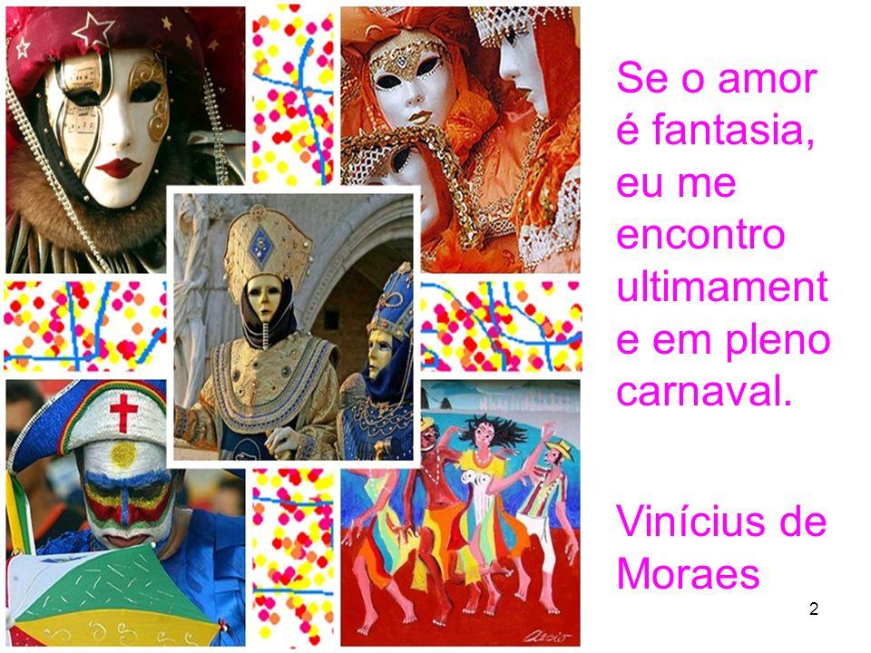 11 3 O povo toma pileques de ilusão com futebol e carnaval.