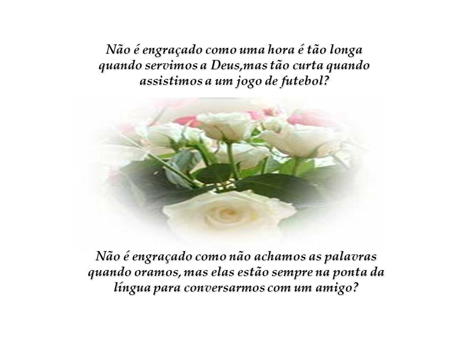 Baixado do Site: www.Slides.NacaoSonora.com