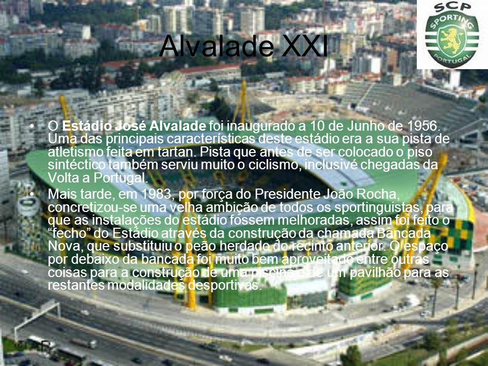 O estádio do Dragão é um estádio de futebol localizado no Porto.