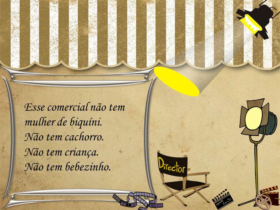COMERCIAL DA PAZ