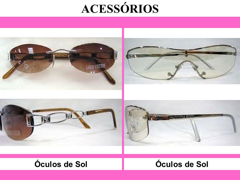 Óculos de Sol ACESSÓRIOS Óculos de Sol