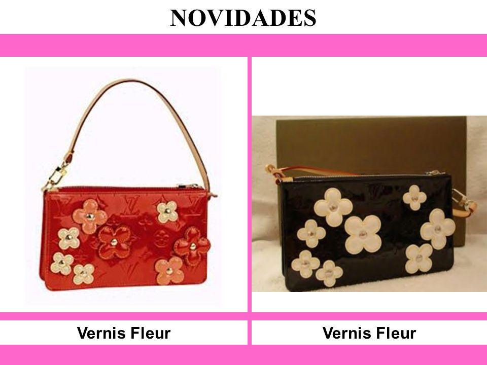 Vernis Fleur NOVIDADES Vernis Fleur