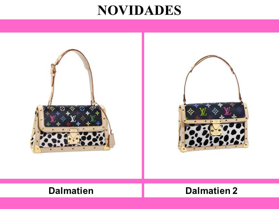 Dalmatien NOVIDADES Dalmatien 2