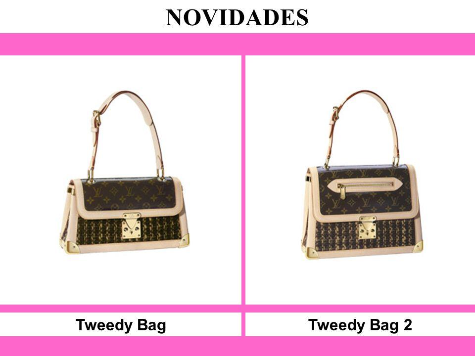 Tweedy Bag NOVIDADES Tweedy Bag 2