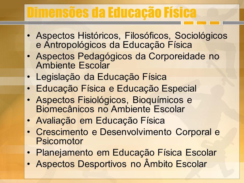 Educação Física Escolar e Perspectivas Teóricas e Práticas Abordagem Crítico-superadora Objetivo: Baseado na justiça social.