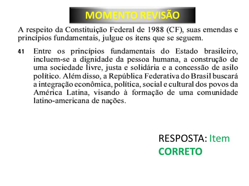 AUTARQUIA ADM.PÚBLICA DIRETA E INDIRETA FUNDAÇÕES PÚBLICAS EMPRESAS PÚBLICAS SOC.