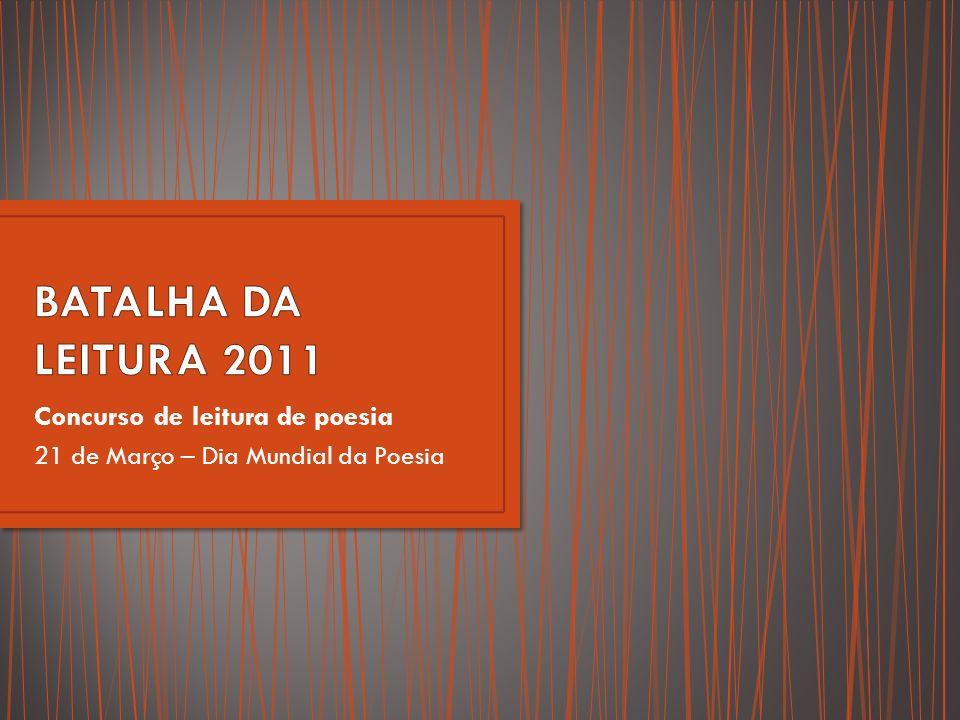 Tertúlia sobre livros com os professores Alberto Pereira (Matemática), Ana Margarida Nunes (Ciências), Carla Valentim (Físico-Química), Luísa Dias (Contabilidade), Urbina Santos (Ed.Visual)