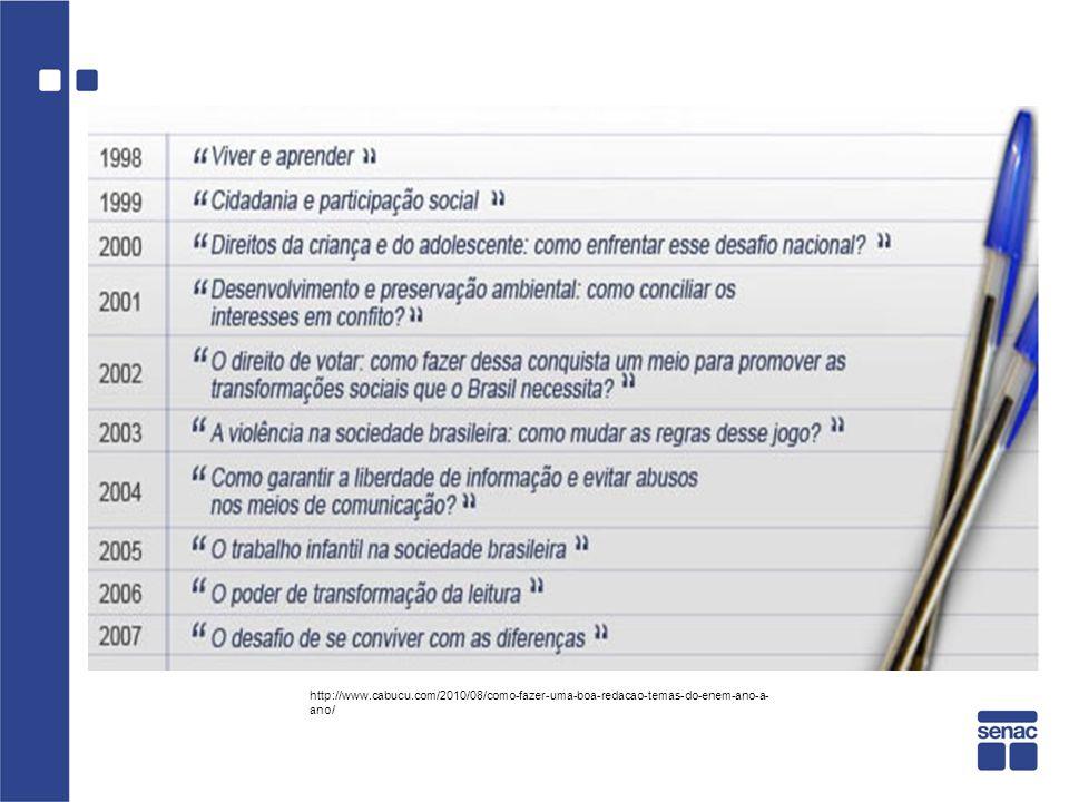 http://www.cabucu.com/2010/08/como-fazer-uma-boa-redacao-temas-do-enem-ano-a- ano/