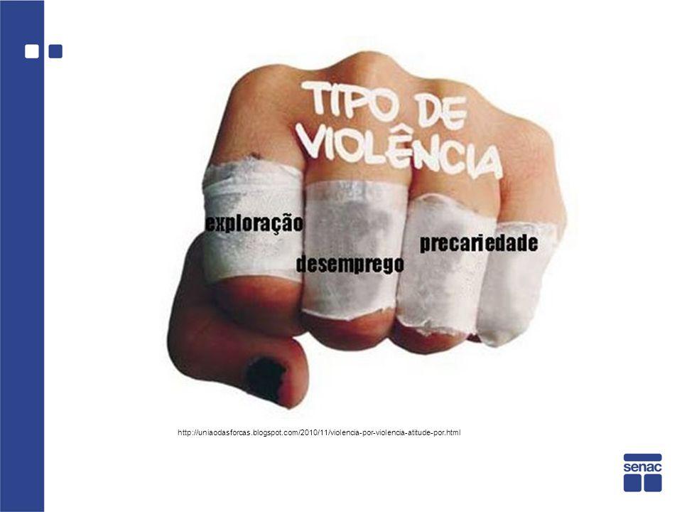 http://uniaodasforcas.blogspot.com/2010/11/violencia-por-violencia-atitude-por.html