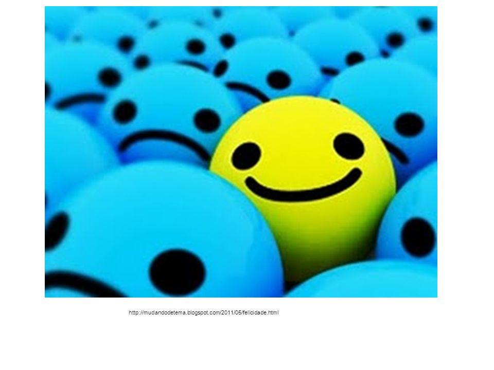 http://mudandodetema.blogspot.com/2011/05/felicidade.html