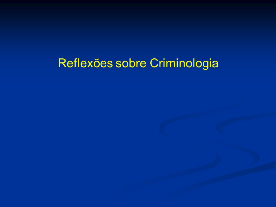 2.6.Criminologia Cautelar (Zaffaroni – 2012).