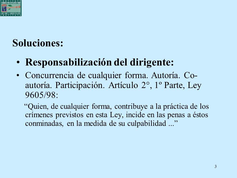 34 PROYETO NUEVO CÓDIGO PENAL PL 236/2012 SUBSTITUTIVO RELATOR SEN.