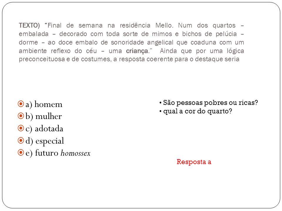 NÍVEL MÉDIO LÍNGUA PORTUGUESA BANCO DO BRASIL