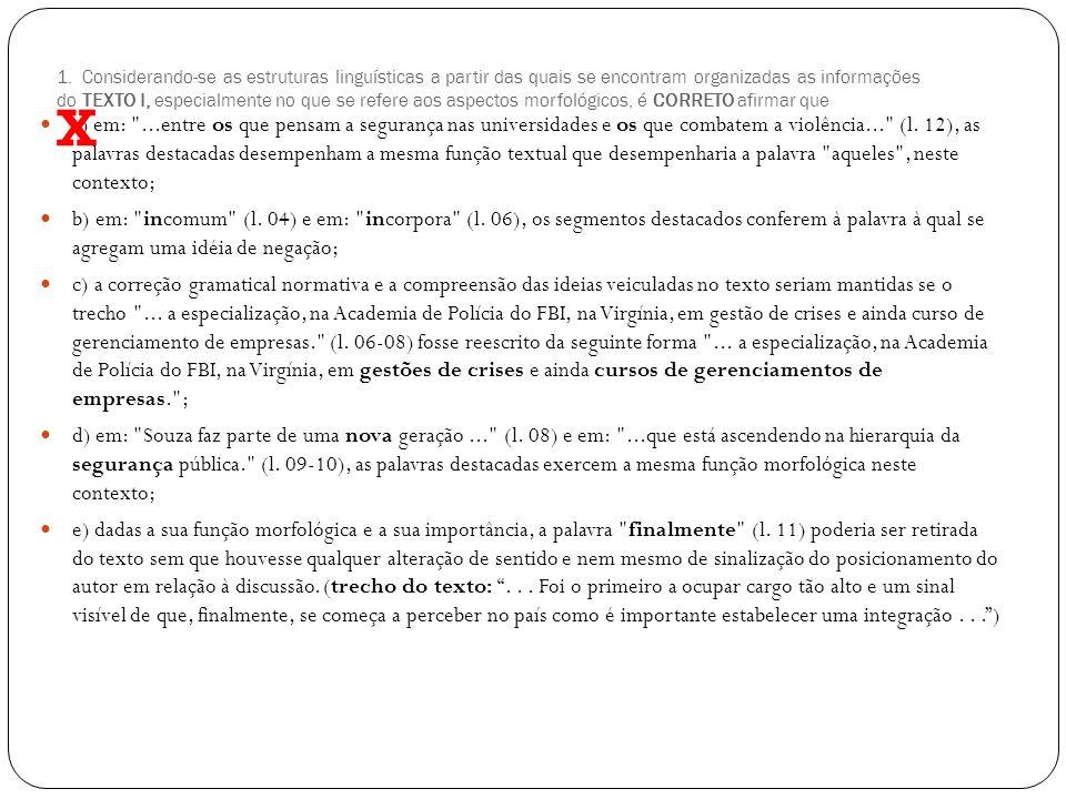EXERCÍCIOS DE PARONÍMIA / HOMONÍMIA (Significação de Palavras)