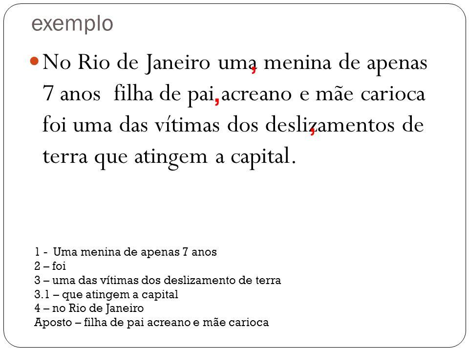 Paronímia e Homonímia SEÇÃO/SECÇÃO.(departamento, divisão, setor).