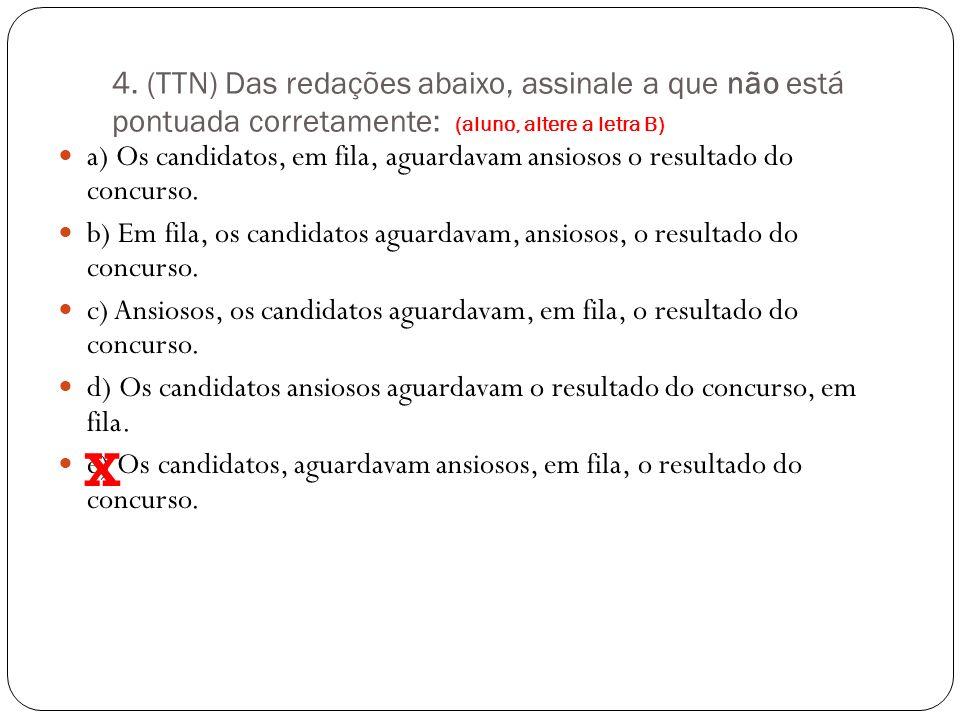 5.A República criou o brasileiro genérico e abstrato.