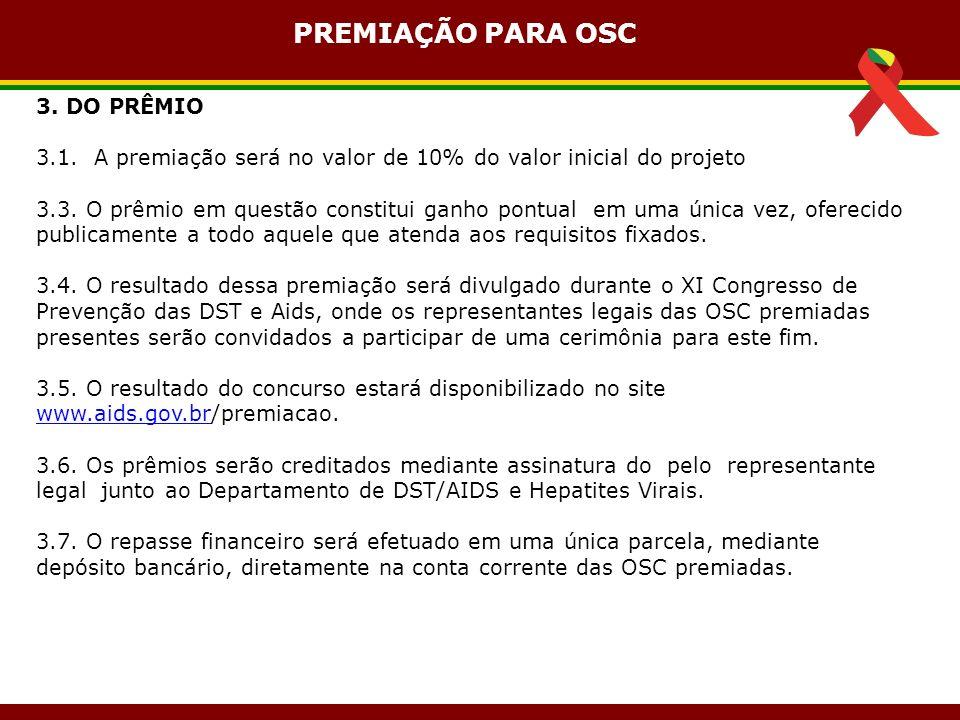 4.DA COMISSÃO DE AVALIAÇÂO E SELEÇÃO 4.1.