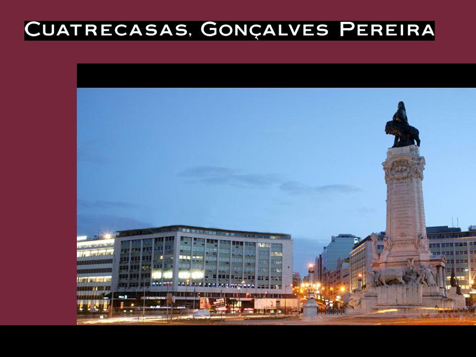 Em função do tipo de contrato (artigo 31º) Concessão de obras públicas Concessão de serviços públicos Regra: Concurso público C.