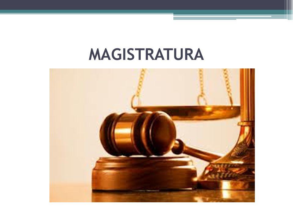 Estatuto da Magistratura De acordo com a CF/88, lei complementar, de iniciativa do Supremo Tribunal Federal, disporá sobre o Estatuto da Magistratura (art.