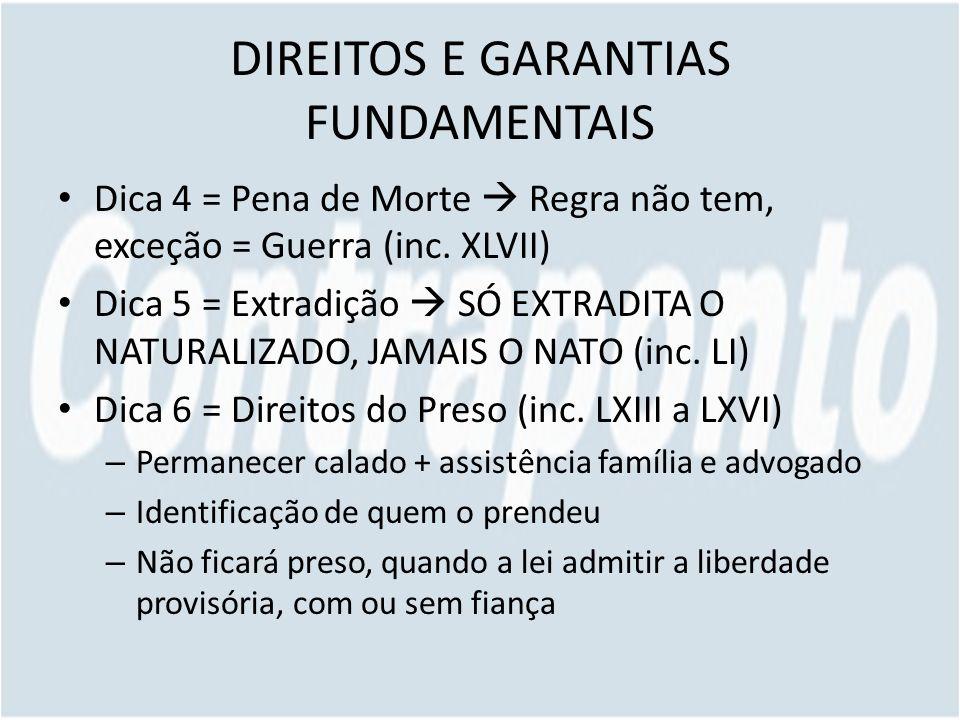 BRIGADA MILITAR Direção Comandante-Geral Requisitos: 1.