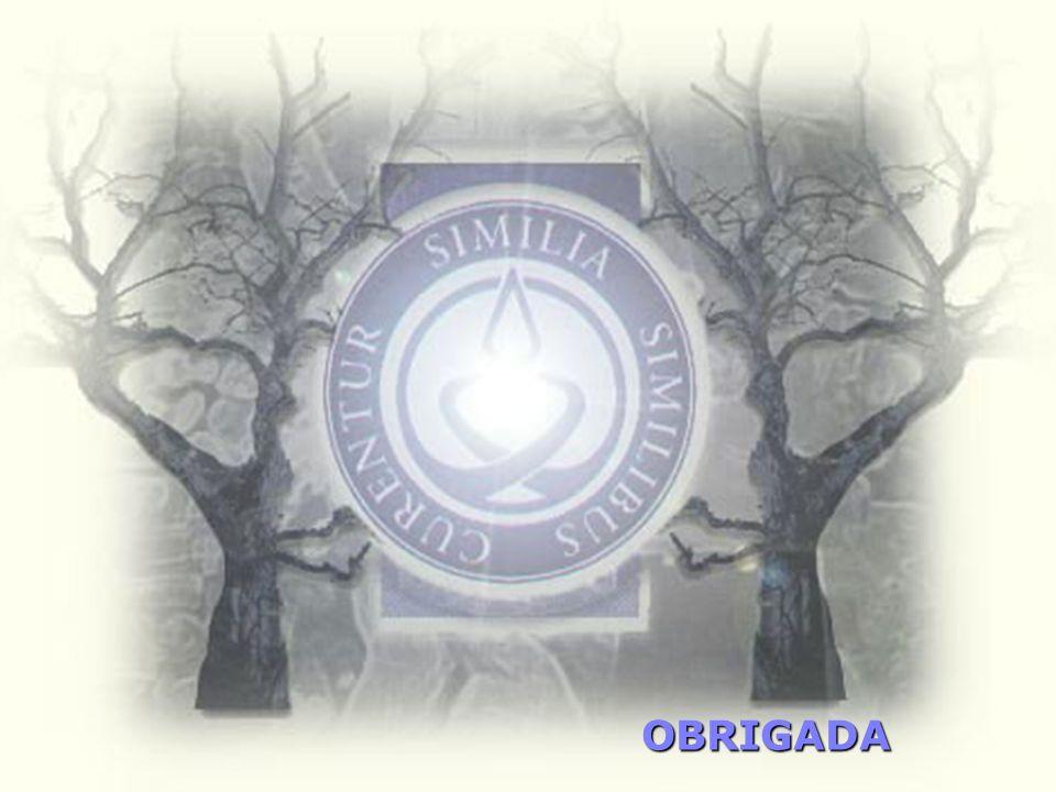 OBRIGADA OBRIGADA