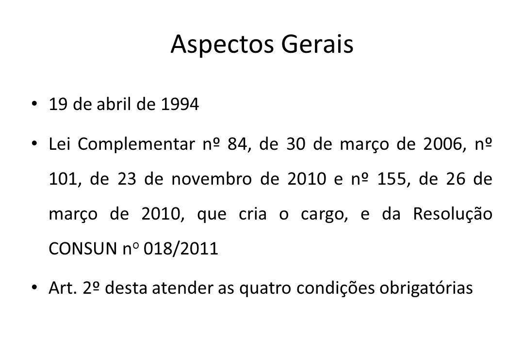 Atividade Profissional na Dimensão Gestão Coordenação acadêmica de cursos e programas a)Coordenador do Curso de Espcialização em Patologia Bucal -2002/2003.