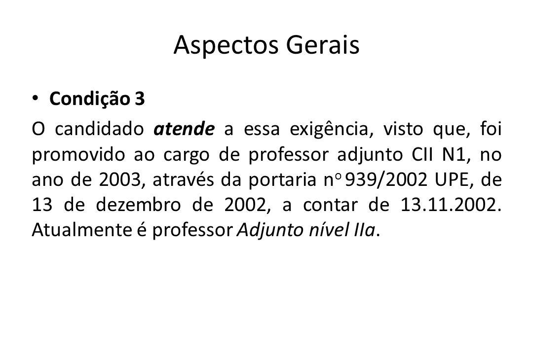 Outras Atividades Profissionais Organização de eventos 1.SOBRAL, A.
