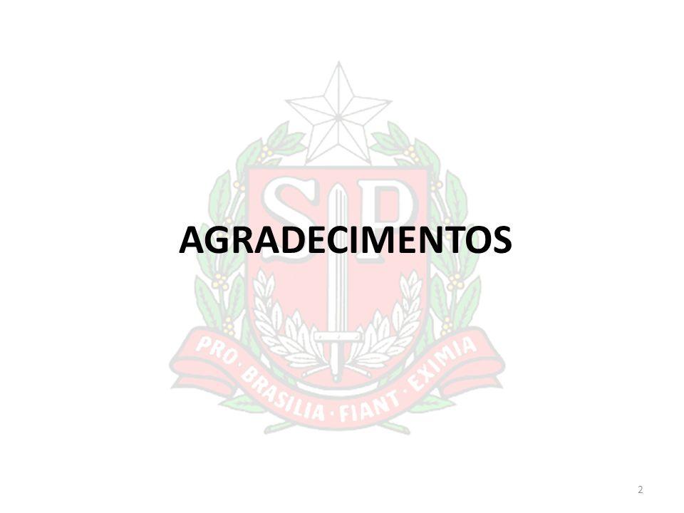 AGRADECIMENTOS 2