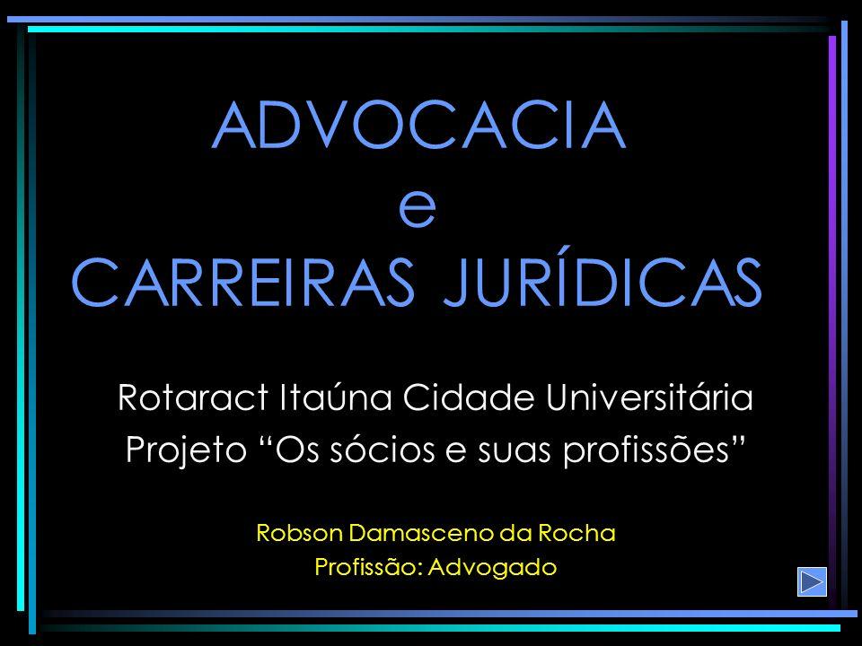 Remuneração Inicial Advogado júnior – até 01 ano de experiência.