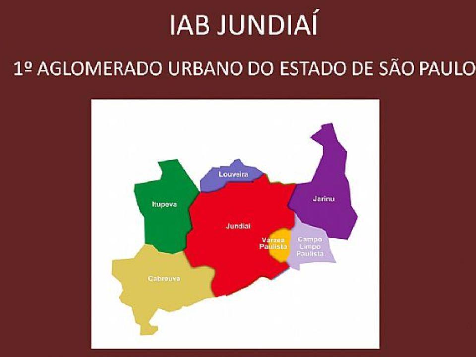 LANÇAMENTO DO CONCURSO NACIONAL PARA O PAÇO MUNICIPAL DA VÁRZEA PAULISTA.