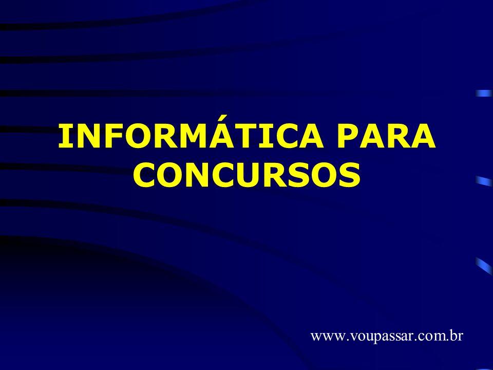 2.1 Semicondutoras 2.1.1 RAM (Randon Access Memory) ) Trabalho, Aleatório e Volátil ) RAM falsa = Memória virtual (HD); ) DRAM Formatos: SDRAM(Antigas); DDR (Double-Data-Rate) (Dupla Velocidade); DDR2 - Evolução RAMBUS (Pentium 4 – 16 bits).
