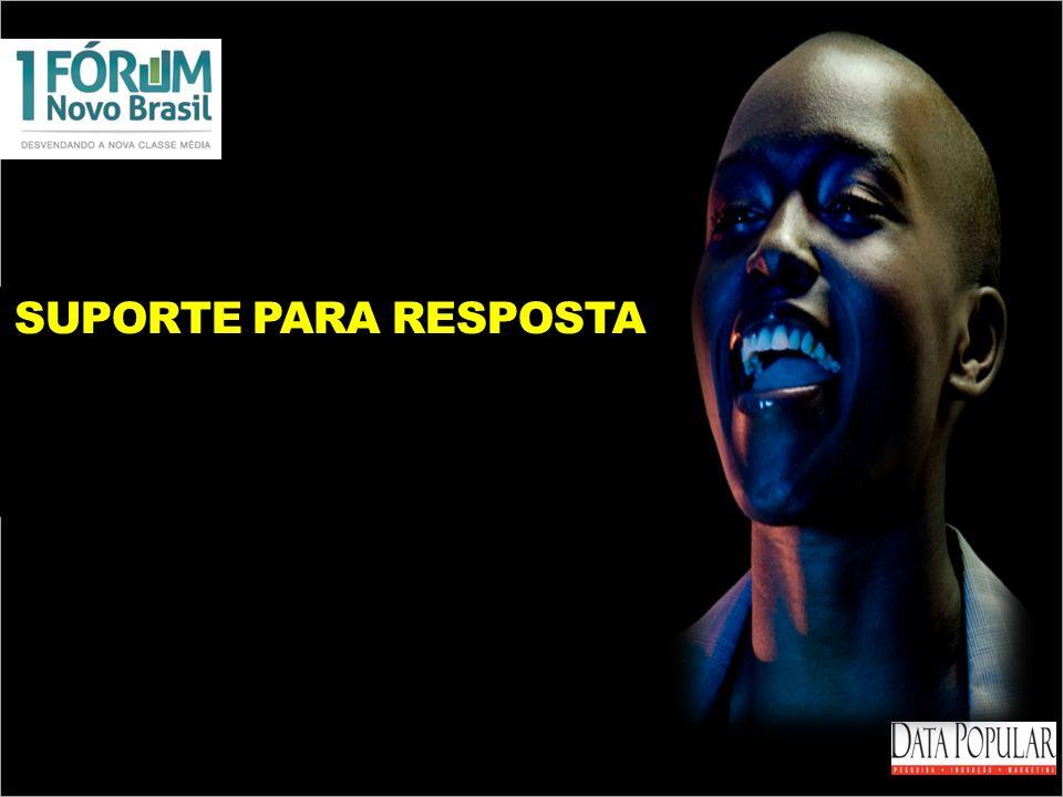 Tema 1: Mirela de Carvalho
