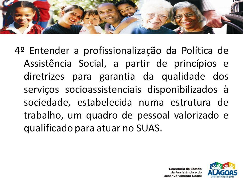 Santana_fabia@yahoo.com.br psb.alagoas@hotmail.com Santana_fabia@yahoo.com.br psb.alagoas@hotmail.com (82)3315-6839 Obrigada.