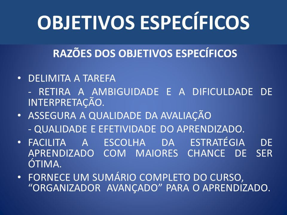 TÉCNICAS DE ENSINO TRABALHO EM GRUPO - INTERAÇÃO ENTRE OS ALUNOS E ENTRE ESSES E O PROFESSOR.