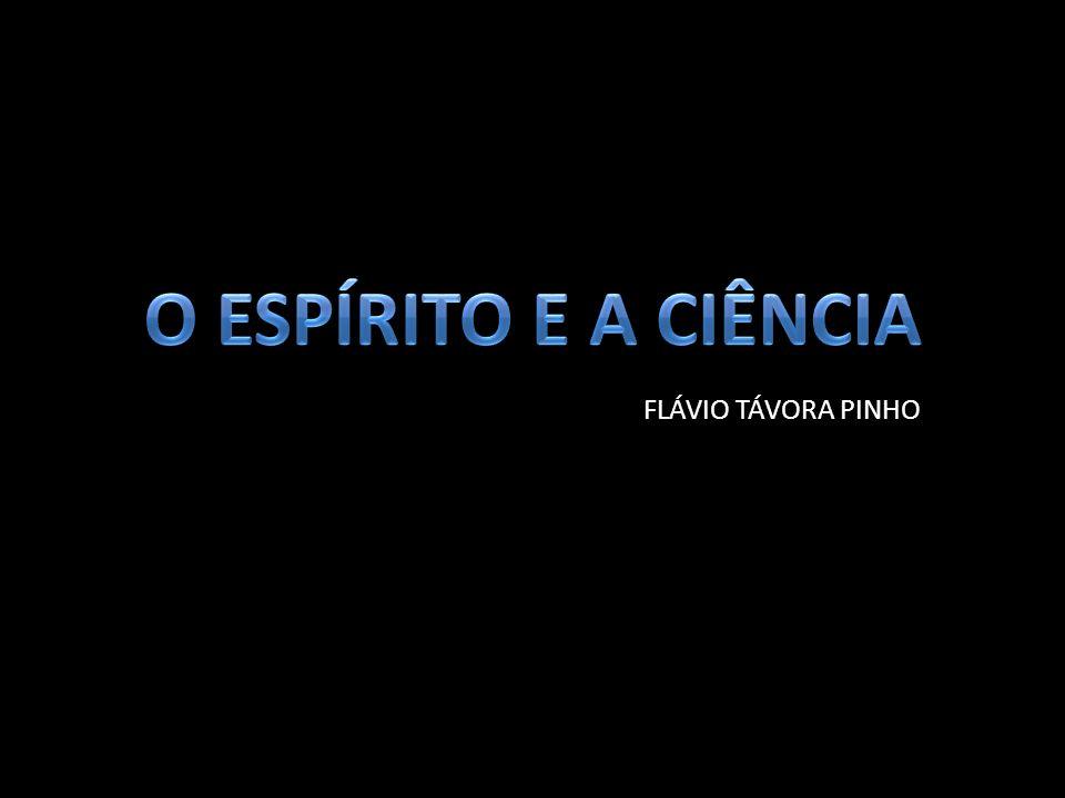 FLÁVIO TÁVORA PINHO