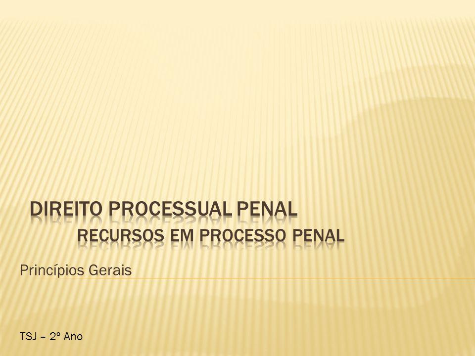 Albertina Nobre1º TSJ Prazo de interposição do recurso – artº411º e sgs CPP Princípios Gerais Despacho do juiz Rejeita o recursoAdmite o recurso