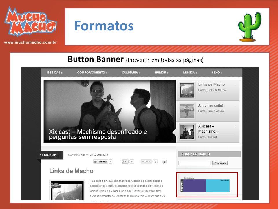 Formatos Button Banner (Presente em todas as páginas)