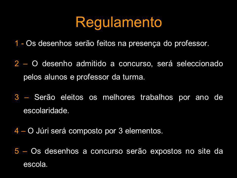 Artur José Fernandes Freitas JI do Bairro de S.