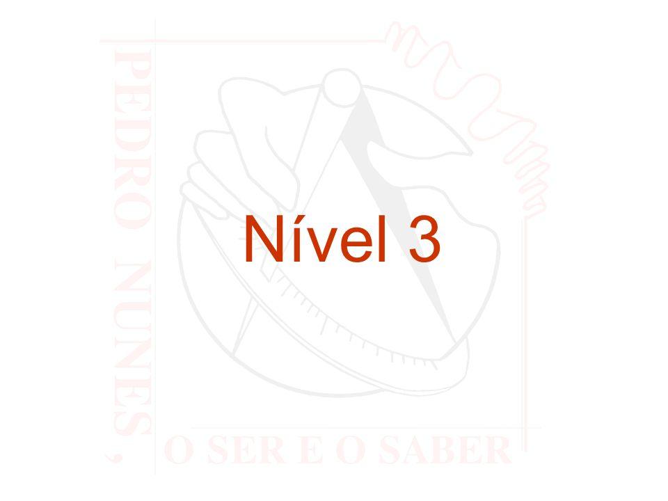 Nível 3