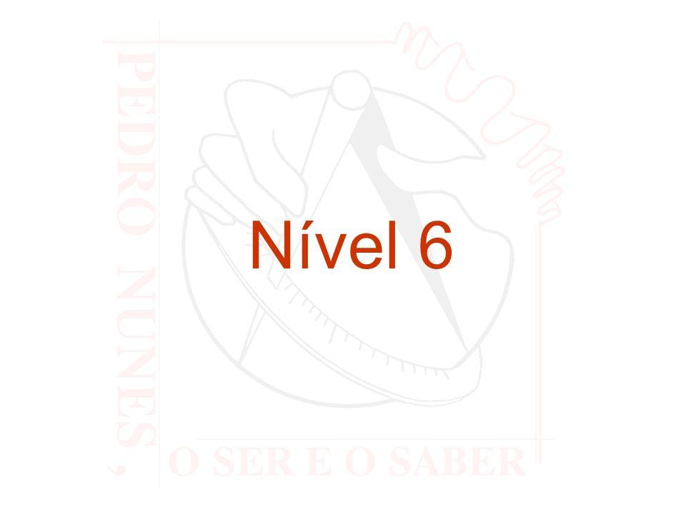 Nível 6
