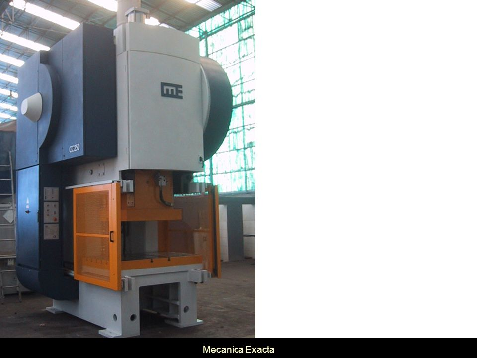 c design Carlos Aguiar Mecanica Exacta