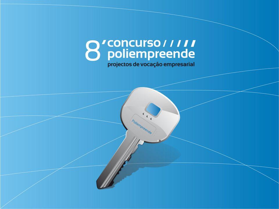 Sessão de Abertura Instituto Politécnico de Coimbra Paulo Sanches 2 de Março de 2011 - Auditório do ISEC A chave para o teu futuro